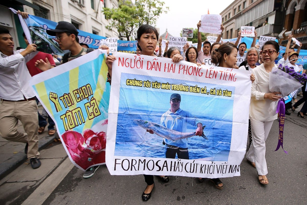 vietnamese_fish_protests