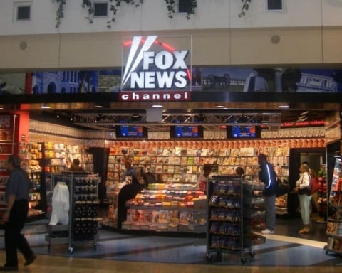 fox_news_channel_stand